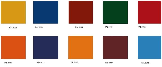 Popular School Colors.jpg