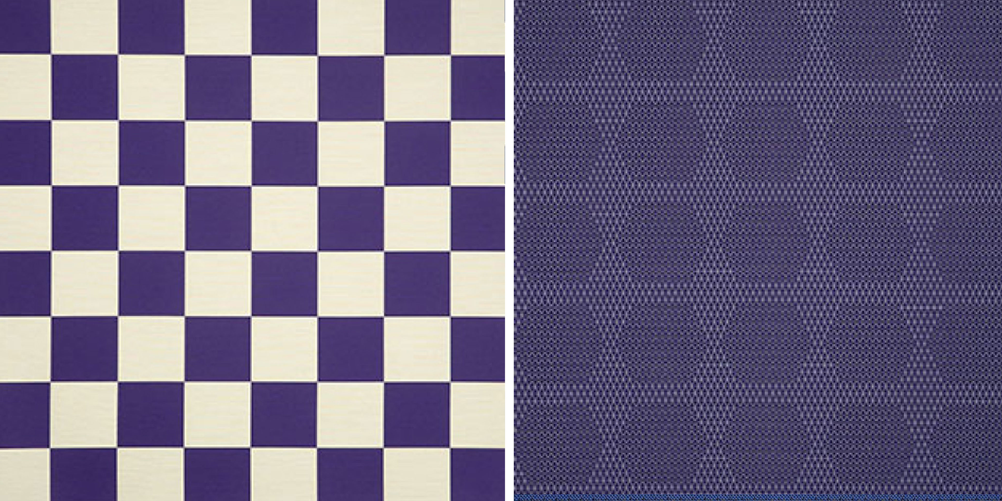 Purple1_OutdoorFabric