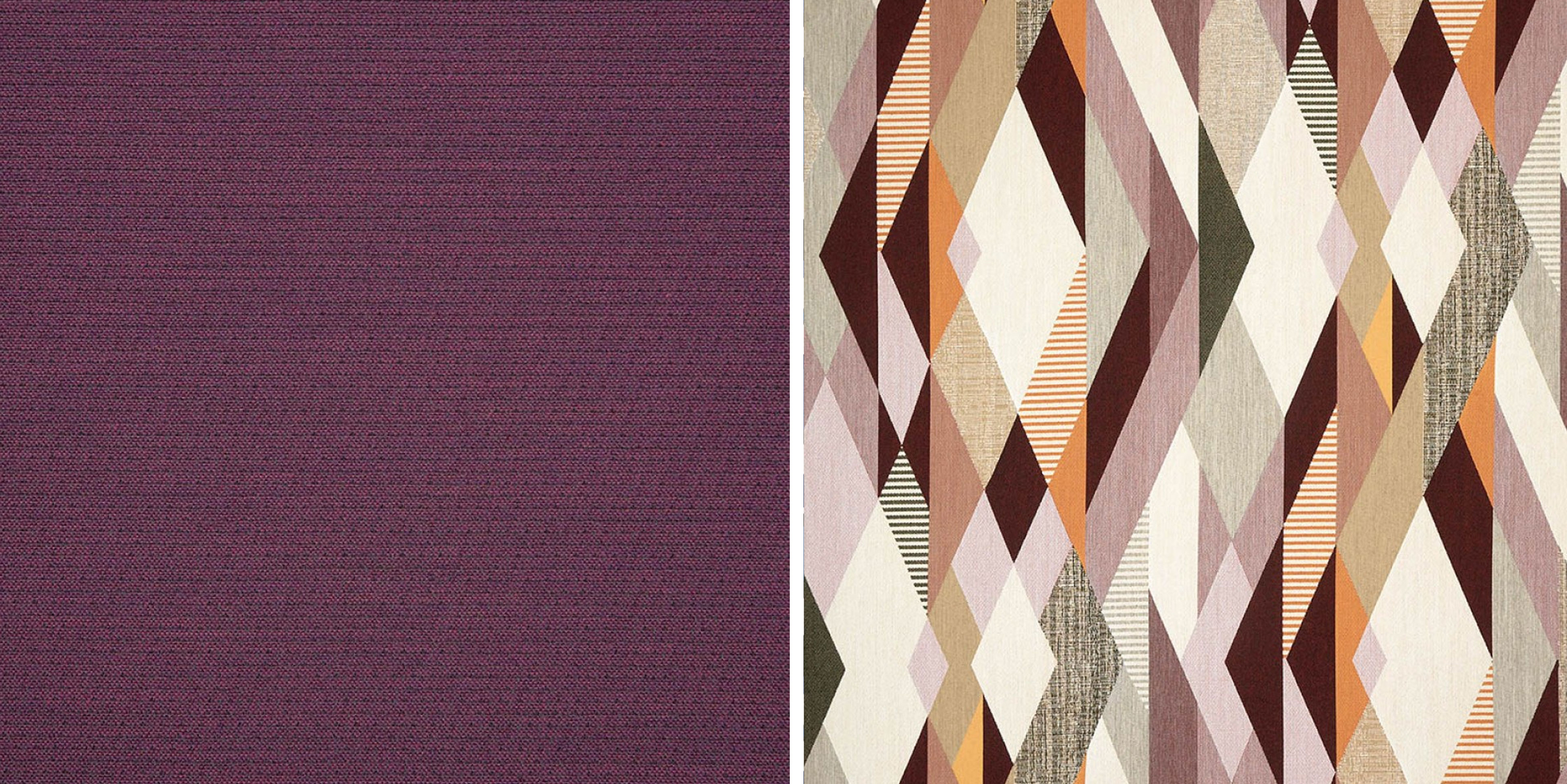Purple2_OutdoorFabrics