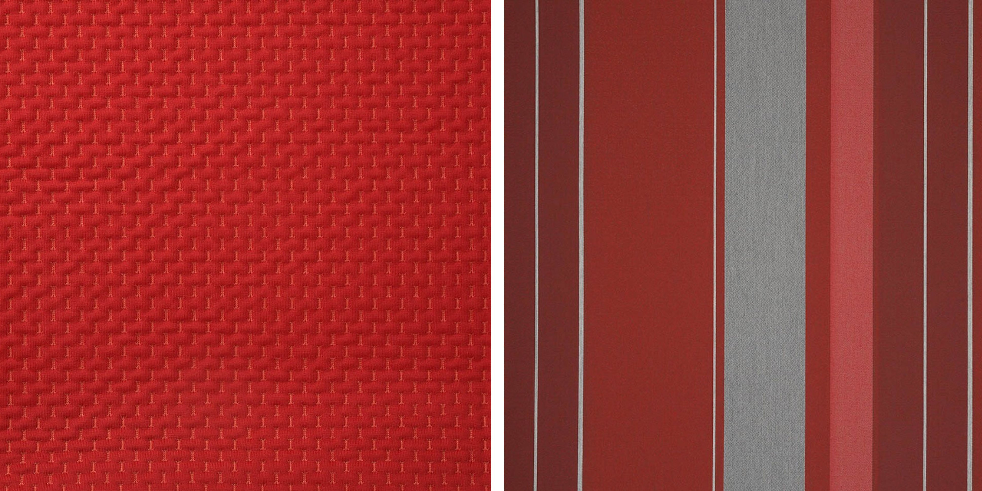 Red2_OutdoorFab