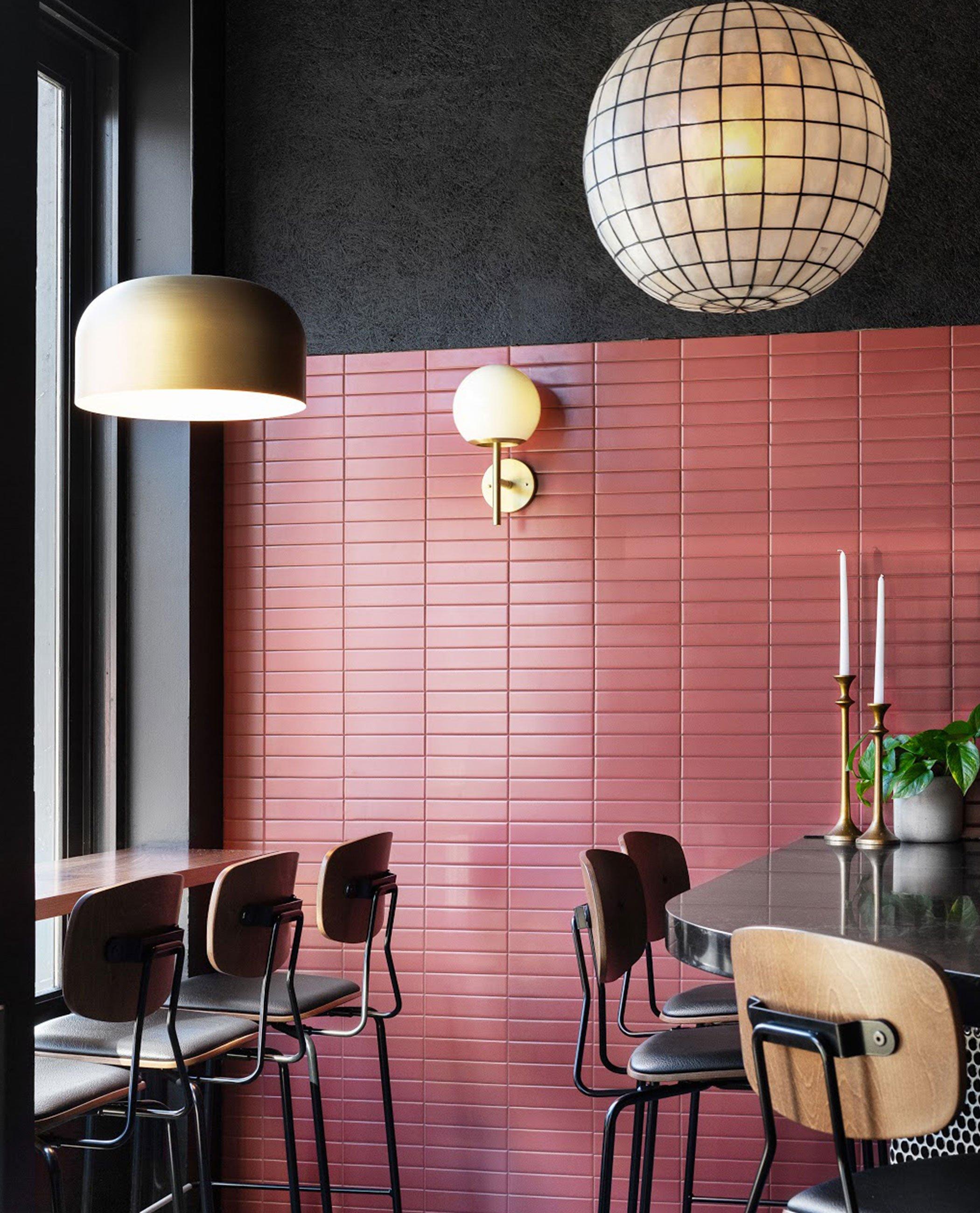 Reece-Barstools_Serafina_Italian-Restaurant-Design