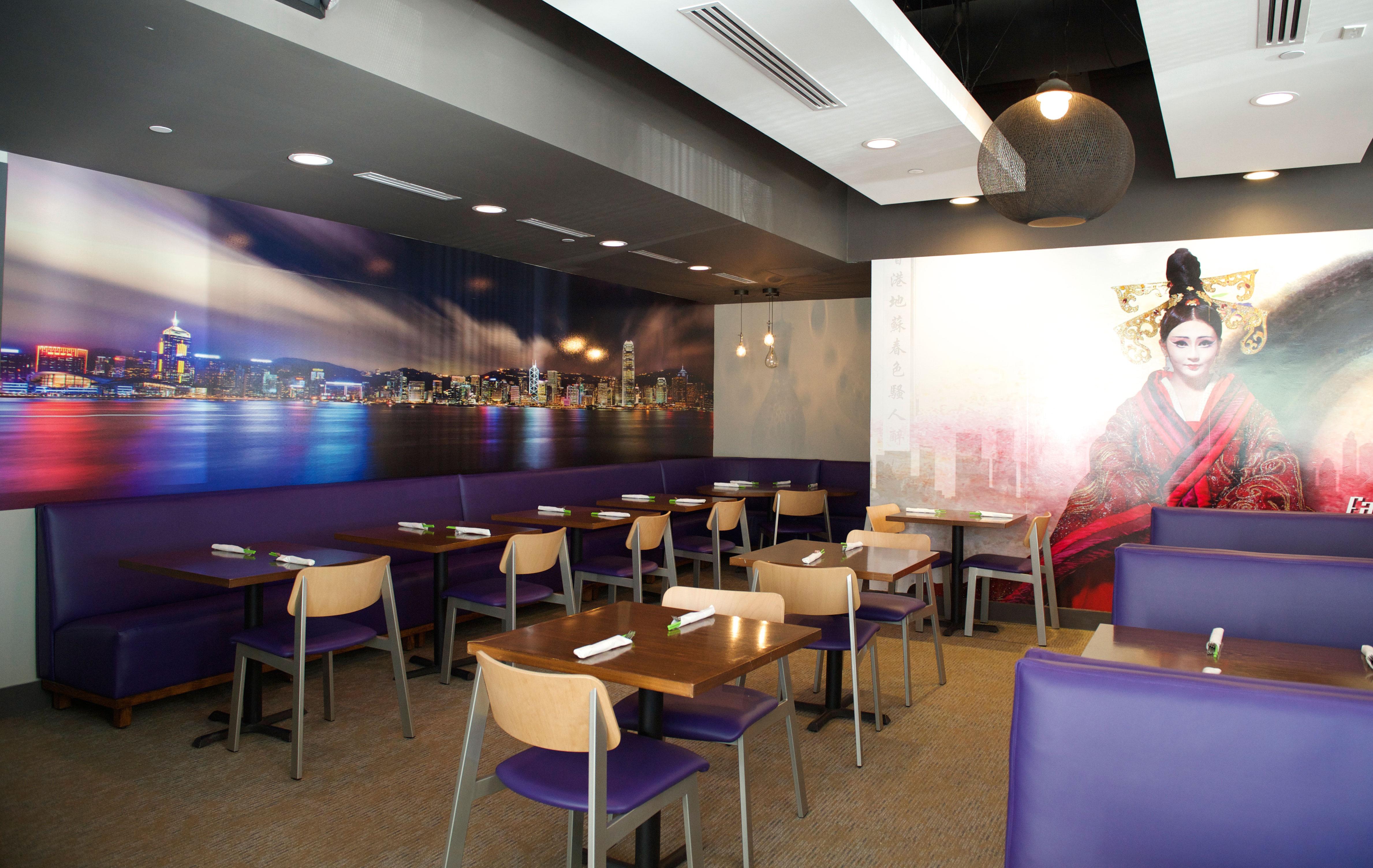 Restaurant Design 2.jpg