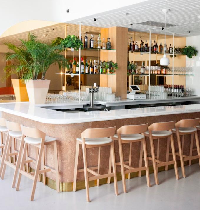 Restaurant Design Trends 1-2.png