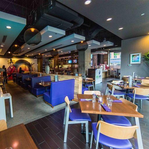 Restaurant Design3.jpg