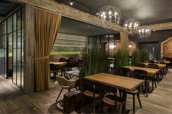 Restaurant design trends 3.png