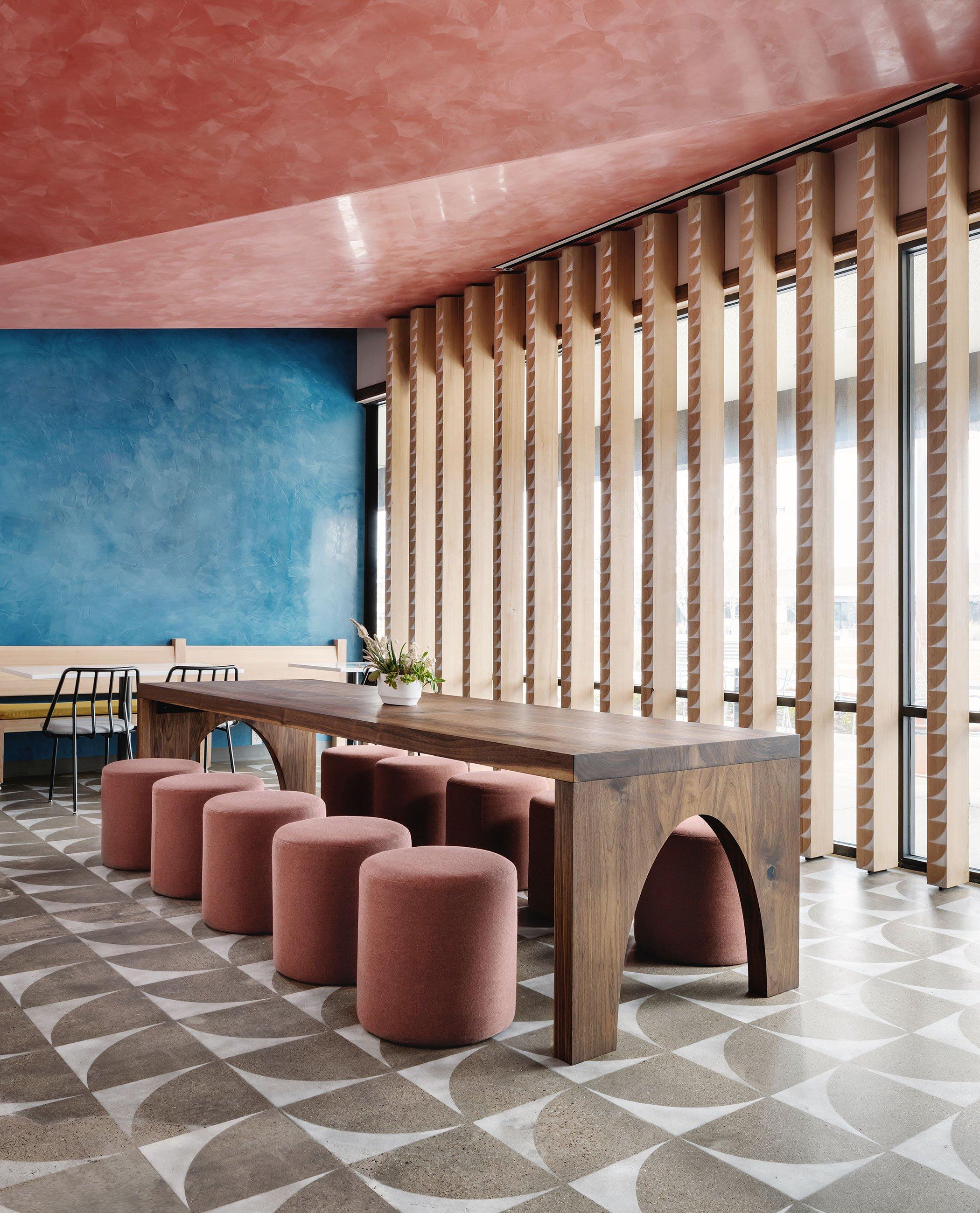Restaurant_Design_Lada_Michael_HSU_Inspiration