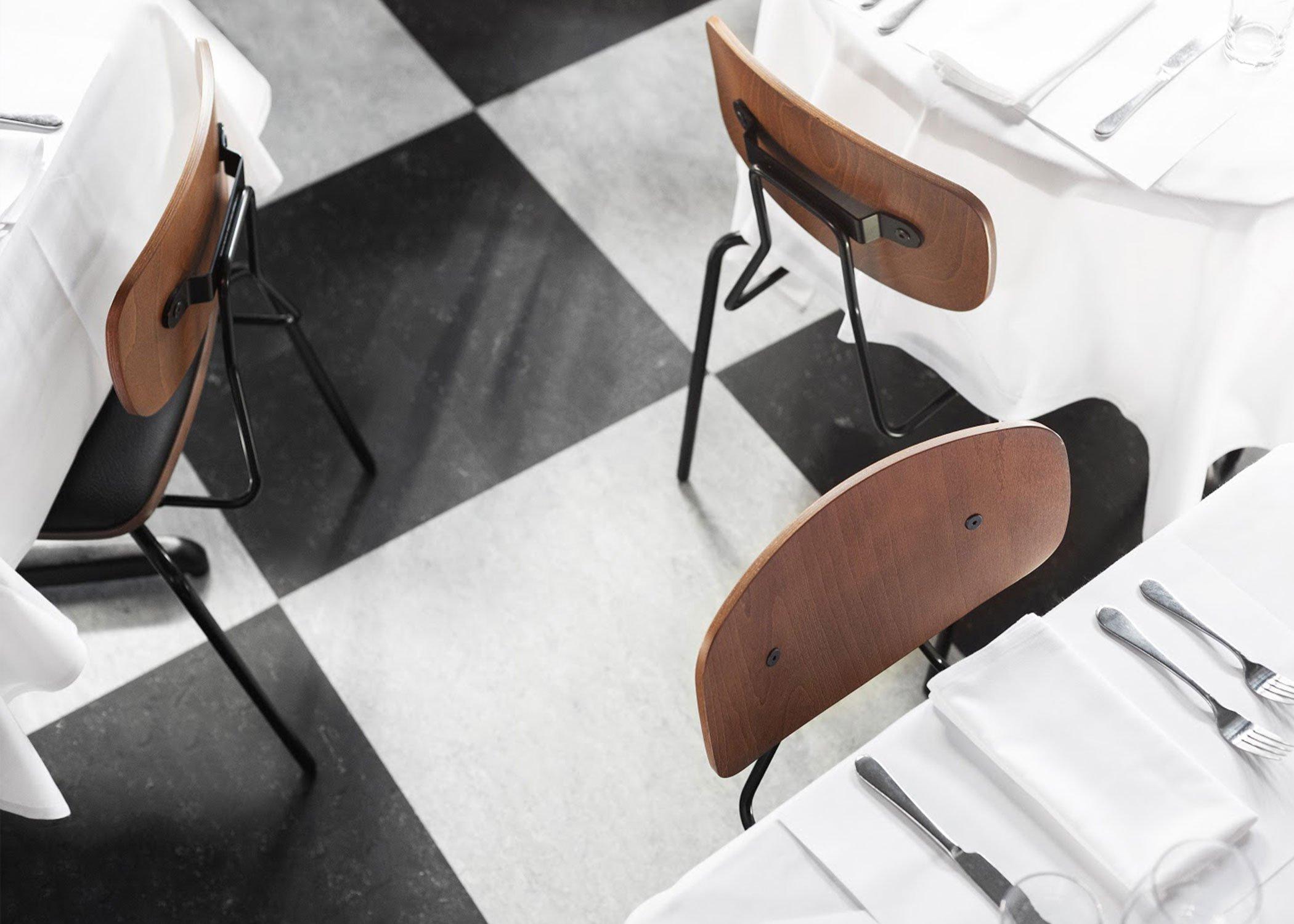 Serafina_Reece_Chair_Formal_Restaurant_Design