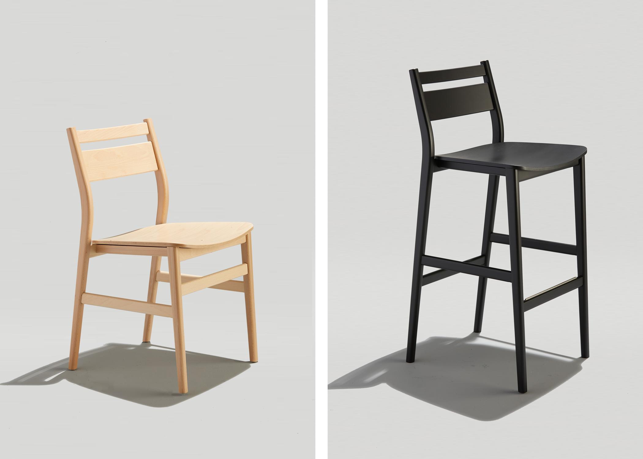Sigsbee_Wood-Chair_Barstool