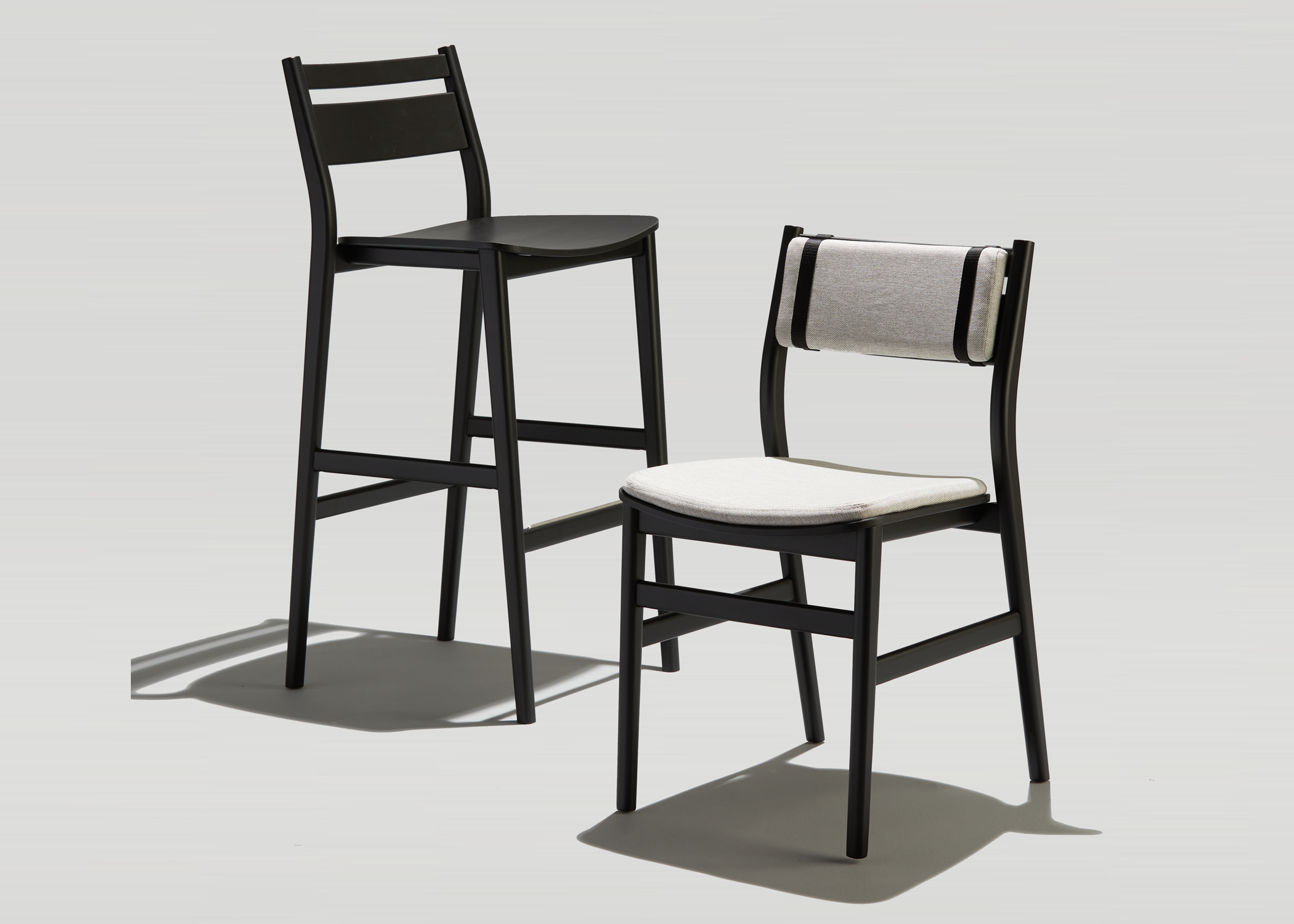 Sigsbee_Wood-Chair_Barstool_Black