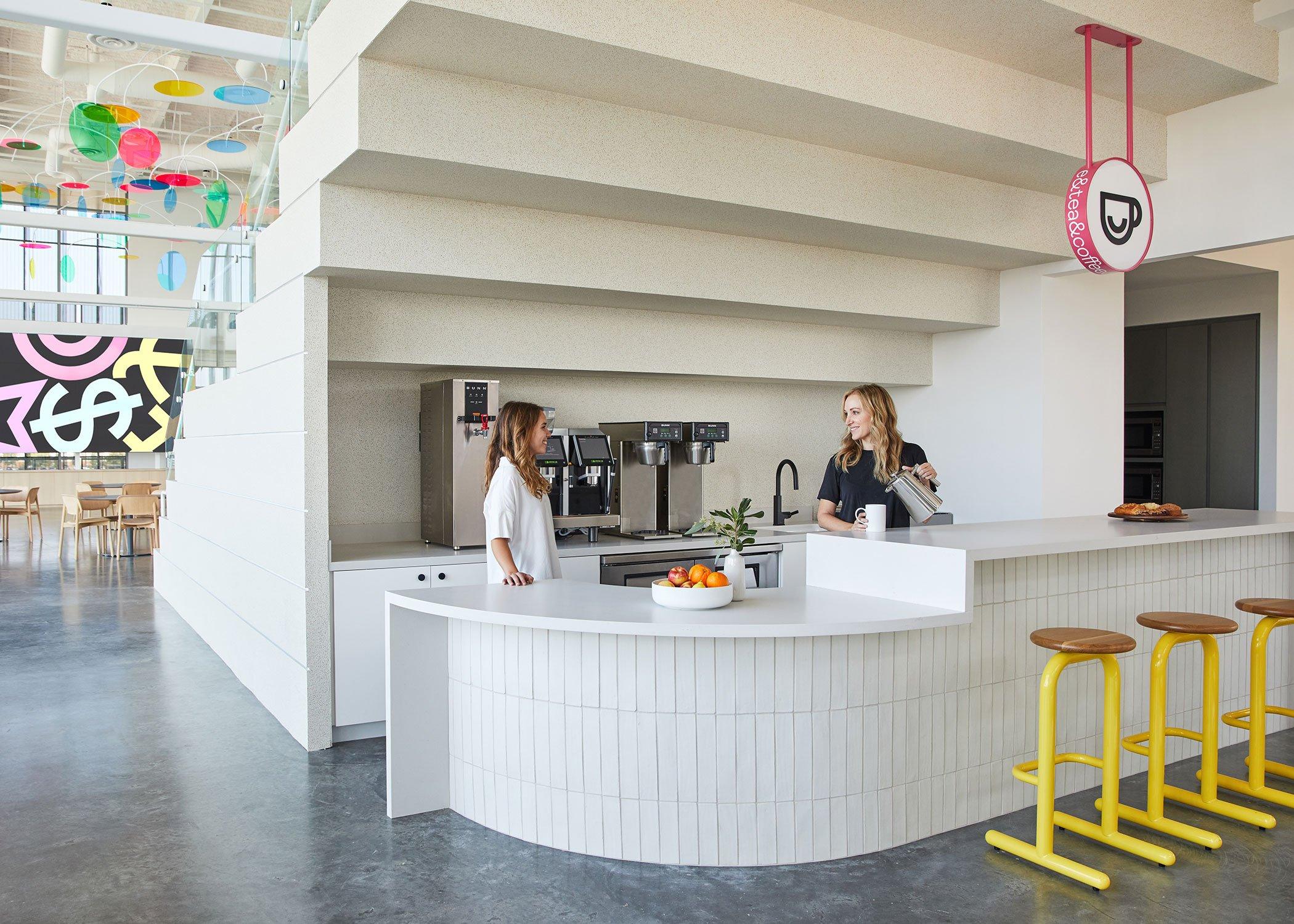 Sir-Burly-Barstool-in-Happy-Money-office-interior-design-insp
