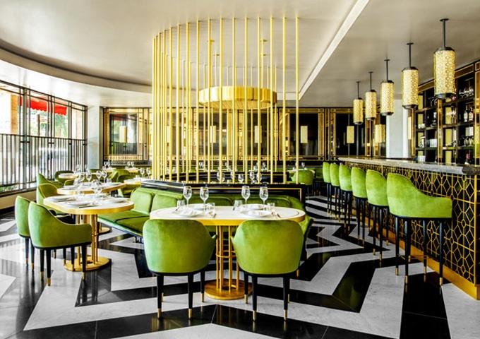 Song Qi_Green Restaurants.jpg