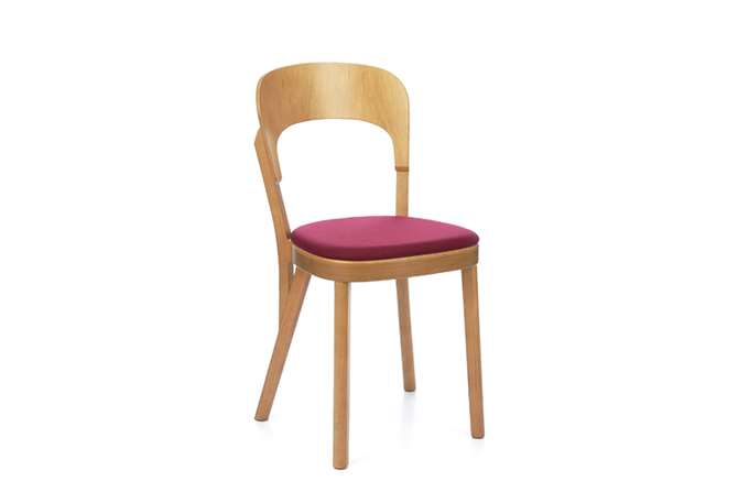 Tilly Chair-1.png