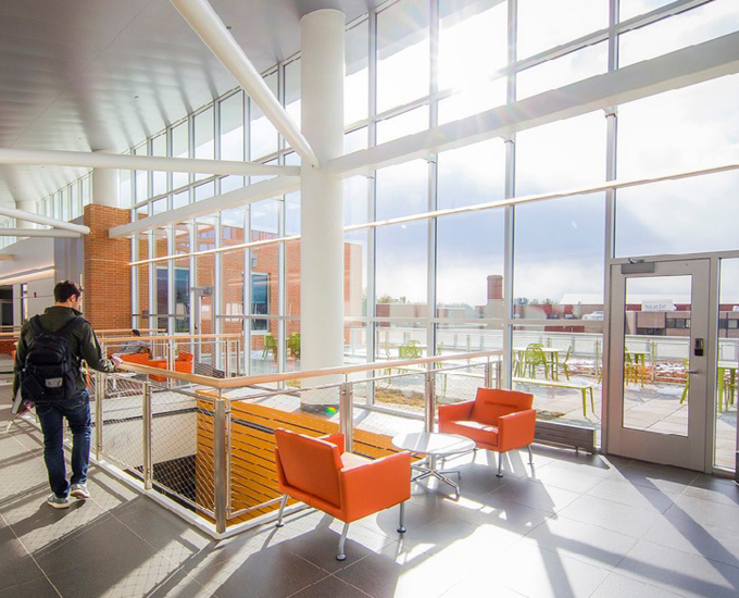 University Interior Design Williams Paterson.png