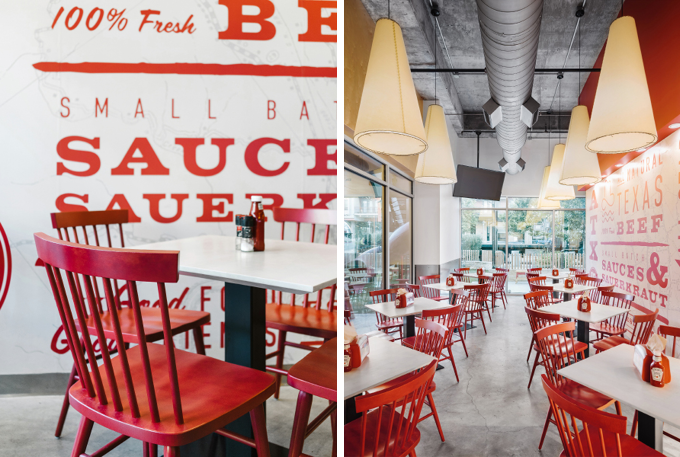 W515_Hugh Chair_Custom Red_Hat Creek Burger_Dining Area 2.png