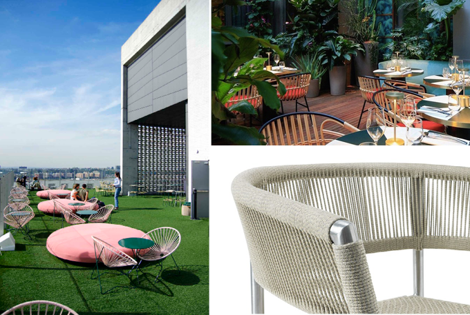 Woven textures modern outdoor furniture.png