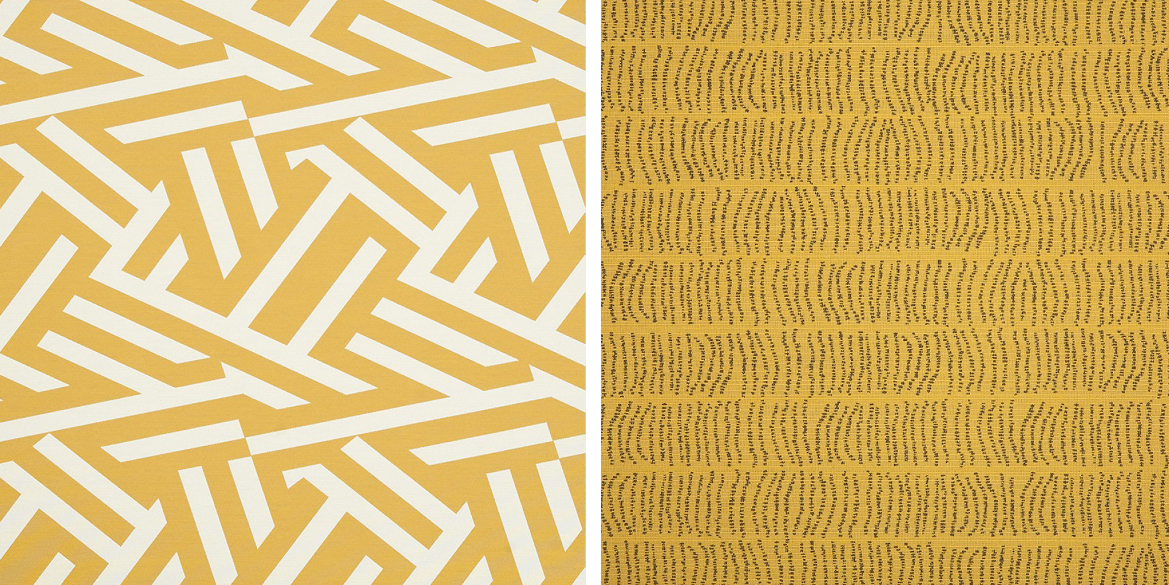 Yellow1_OutdoorFabric