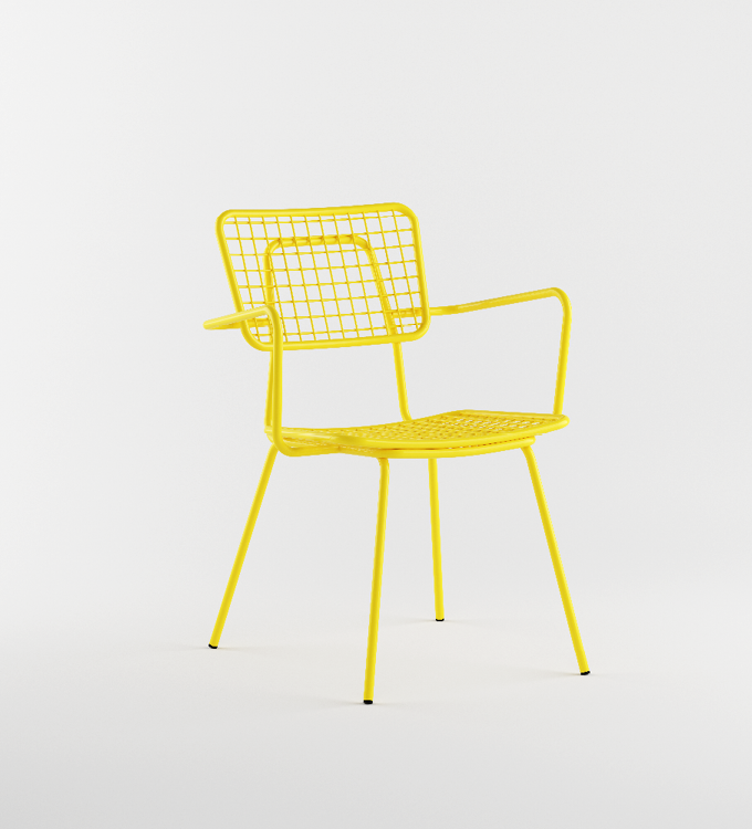 ZincYellow_Opla_Armchair_grey_angle-1.png