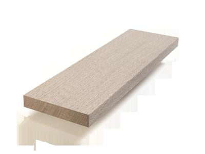 acre-board_small