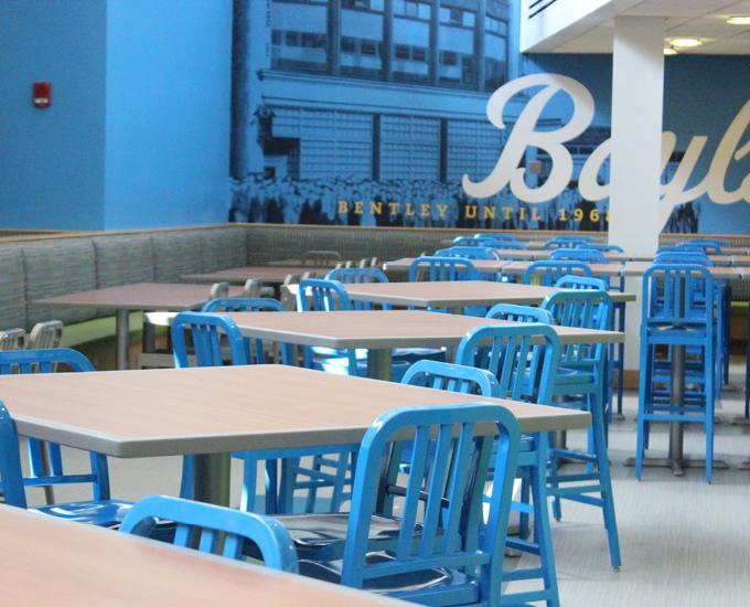 bentley university-2.png