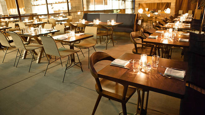 restaurantfurniturearoundtheworld6.jpg
