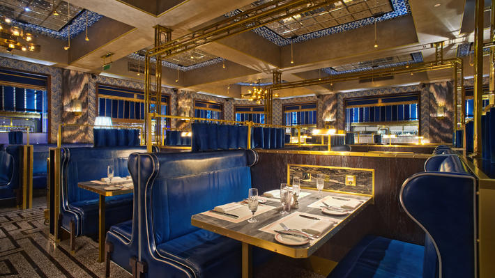 restaurantfurniturearoundtheworld.jpg