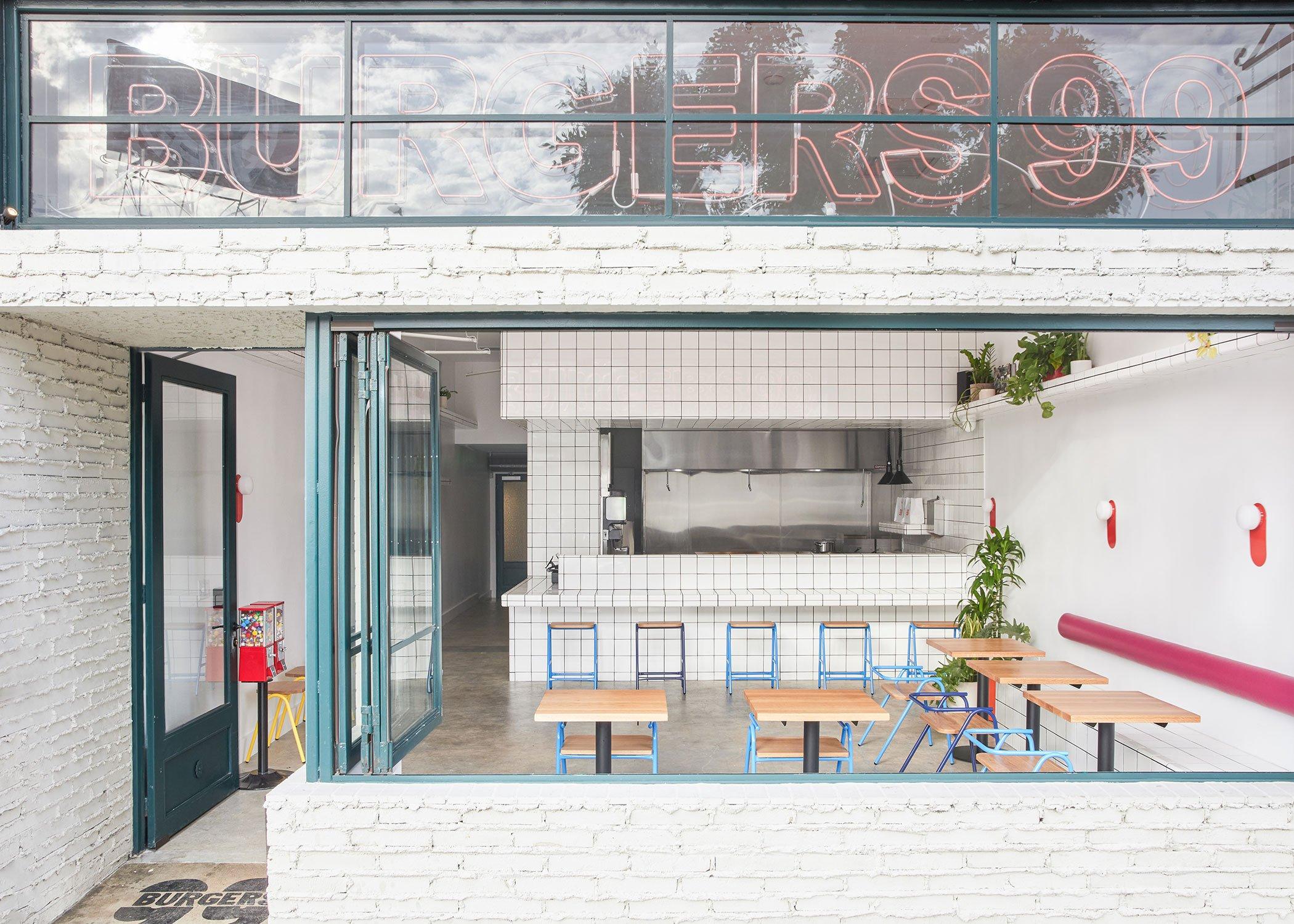 interior-design-of-burgers-99