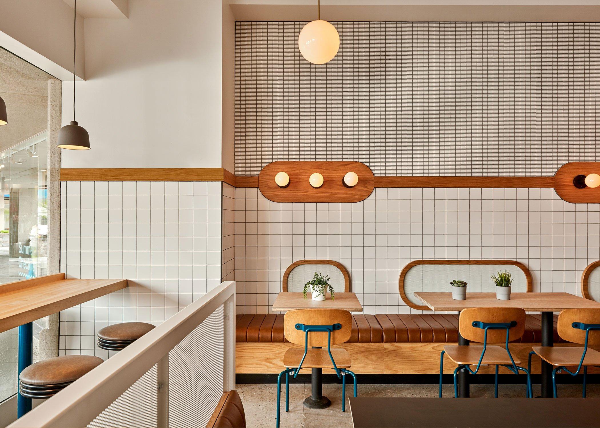 modern-diner-design-1
