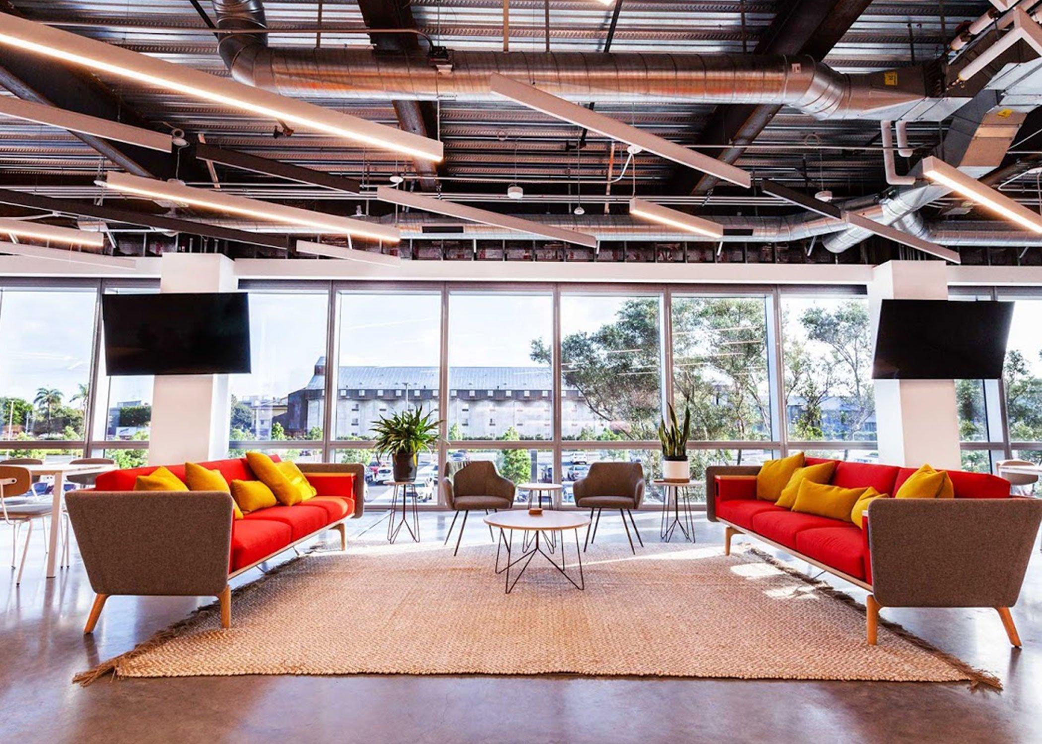 office-design-inspiration