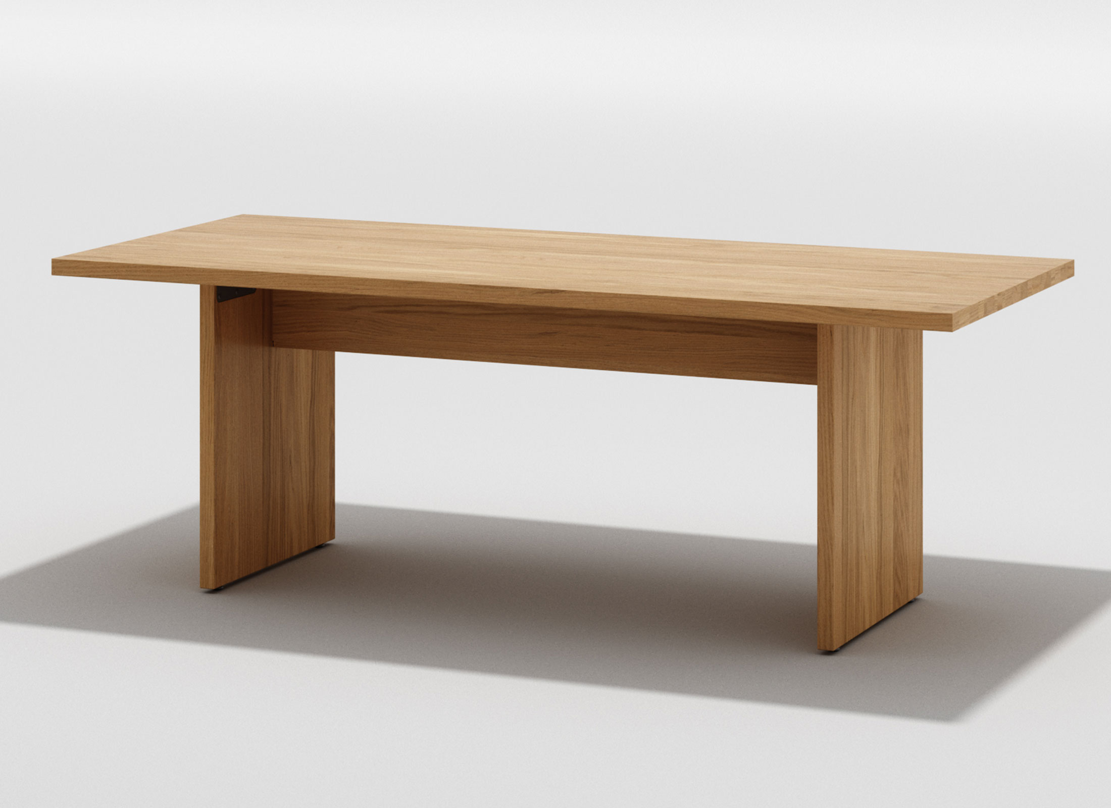 Andrea-Communal-Table1