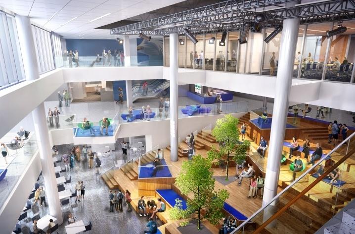 university of kentucky student center.jpg