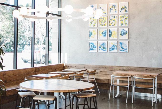 2018-GrandRapidsChair-choosing-restaurant-chairs-ideas-for-4-types-of-restaurants
