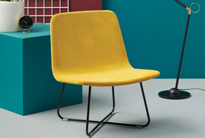 2018-GrandRapidsChair-restaurant-chairs-that-are-anything-but-traditional