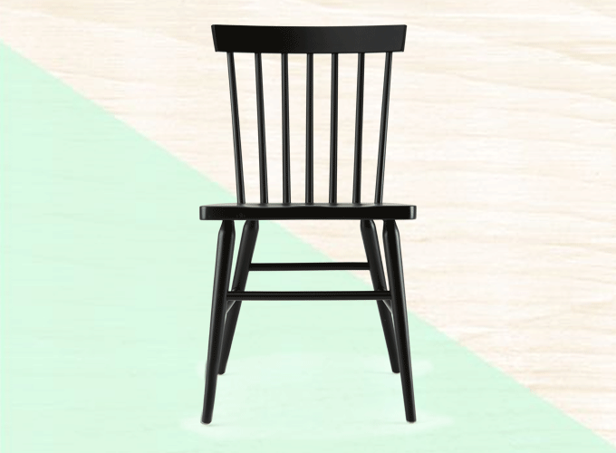 Hugh-Chair-Header.png