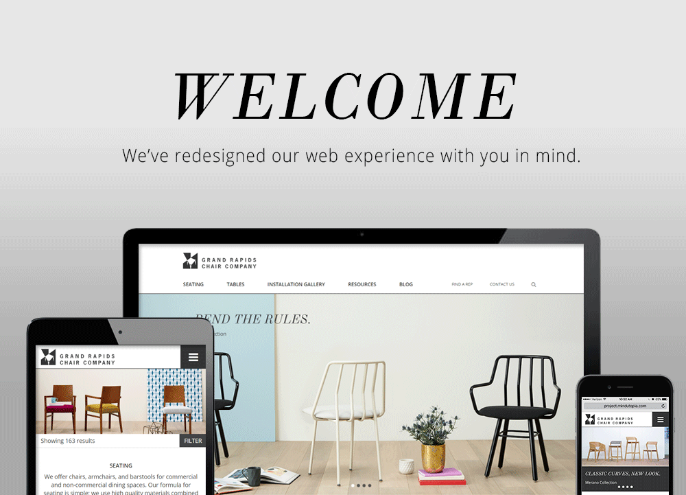 New_Website_Header-1000x721.png