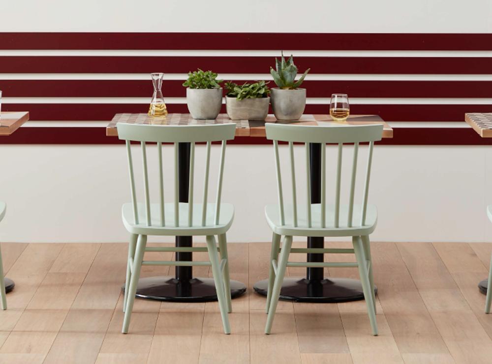 hugh_restaurant_chair-1000x741.png
