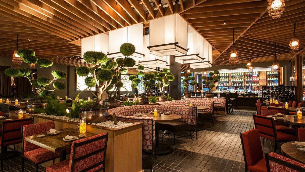 restaurantfurniturearoundtheworld8.jpg