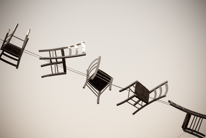 Furniture Fails.png