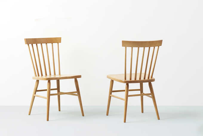 Restaurant Furniture  Grand Rapids Chair