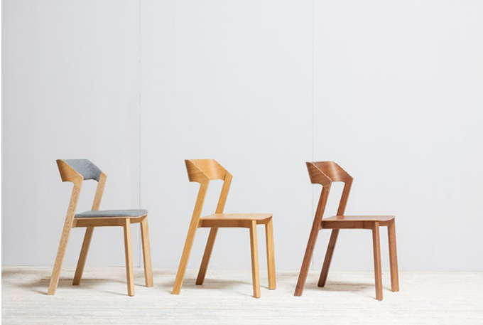 Merano Chair Header.png