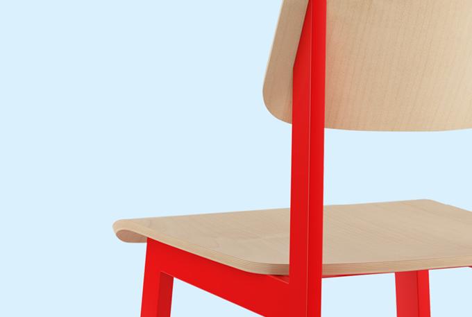Sadie II Chair-27-header-blog.png