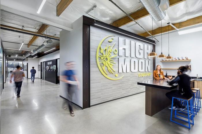 high-moon-offices-carlsbad-lpa-inc-3-700x467-1