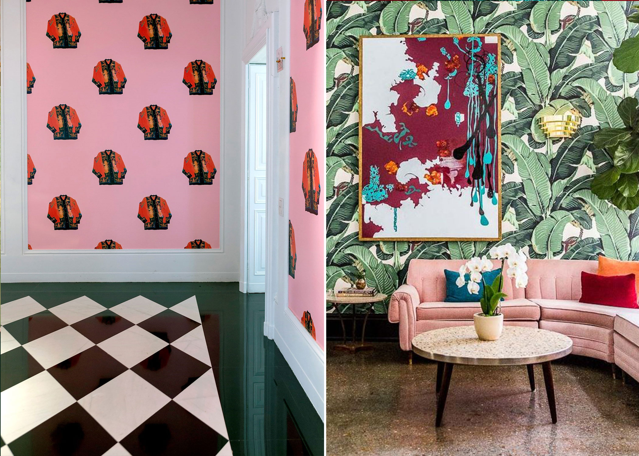 maximalism-decor-inspiration